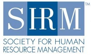 SHRM-logo-adp