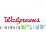 walgreens_cornerof_lockup_standard_multi_4c